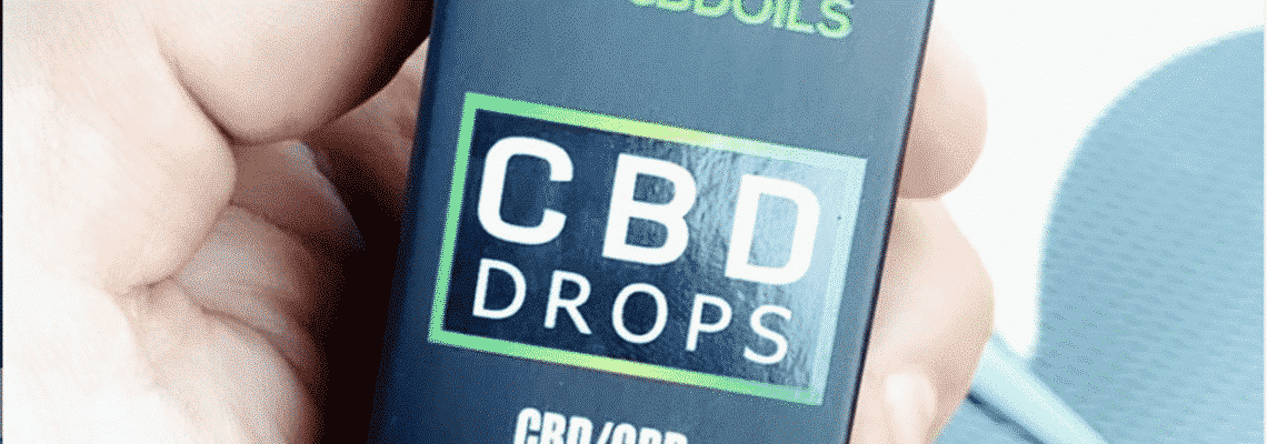 Things to know before buying cbd uk